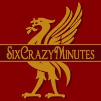 www.sixcrazyminutes.com
